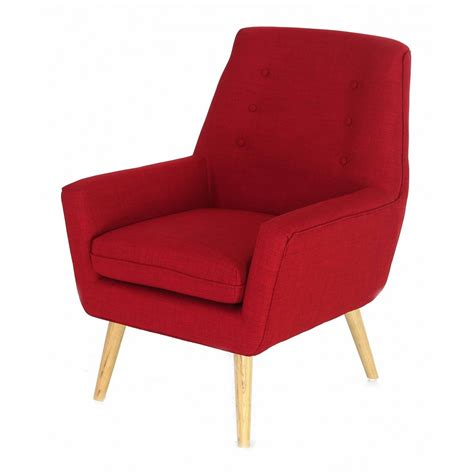 canape cocooning fauteuil cocooning