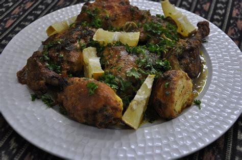 cuisine algerie cuisine of algeria