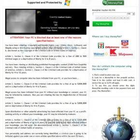 bureau moneygram how to remove fbi moneygram virus removal guide