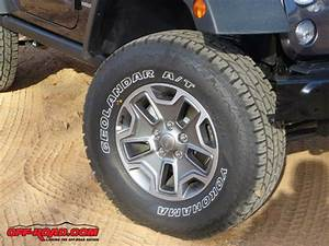 first drive yokohama introduces new geolandar a t g015 With white letter off road tires