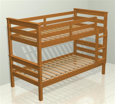 captain beds f one 39 s bed bunk bed