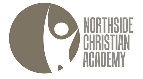 preschool logo design for northside christian academy by 777 | 73894 3437823 480736 image
