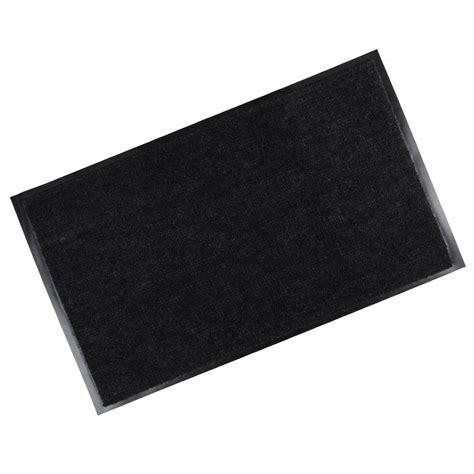 magic doormat jml small magic carpet door bath mat home welcome durable