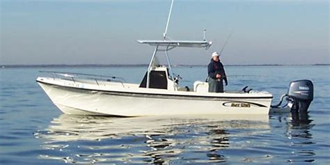 Maycraft Boat Review by Research 2012 May Craft Boats 2000 Cc On Iboats