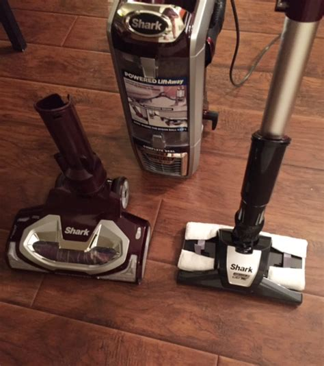 vacuum for hardwood floors finding the best vacuum