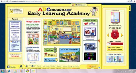 abcmouse com preschool abc mouse 664