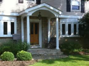 house porch designs columbus oh front porch builder columbus decks porches and patios by archadeck of columbus