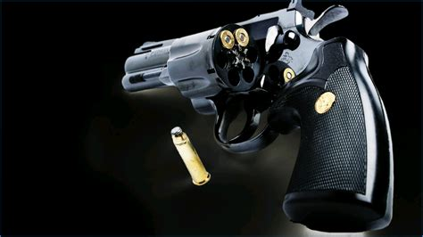 Animated Gun Wallpaper - gun wallpapers android apps on play