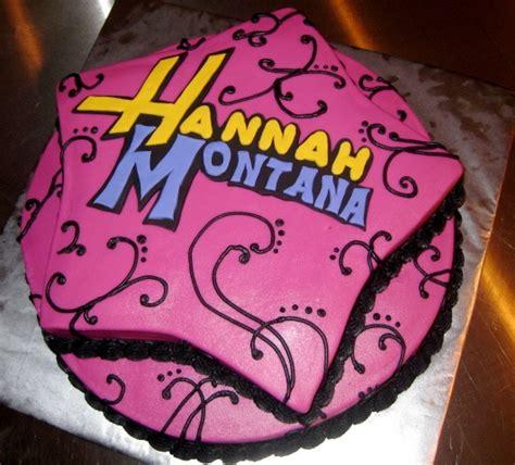cake images  pinterest birthday cakes