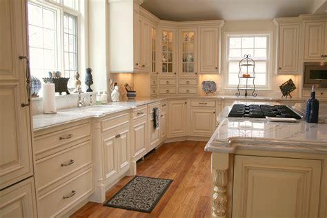 ultracraft kitchen cabinets reviews ultracraft cabinets colors www stkittsvilla 6482
