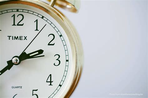 Resume 7 Seconds by Your Resume Has 7 Seconds To Impress The Recruiter