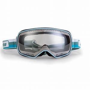 Crossbrille Für Brillenträger : ariete brille feather abva photochrome ~ Kayakingforconservation.com Haus und Dekorationen