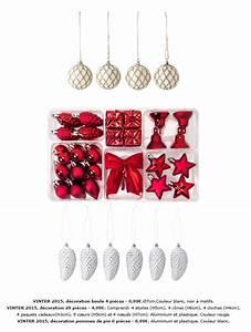 Ikea Deco Noel : collection no l ikea 2015 le blog deco tendency ~ Melissatoandfro.com Idées de Décoration