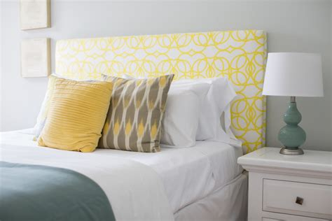 70+ Bedroom Ideas For Decorating