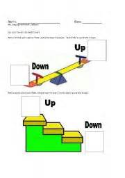 HD wallpapers community worksheets for kindergarten