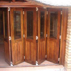affordable wood crafted kitchens real wood furniture
