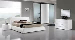 dã nisches design mã bel camere da letto moderne arredamento casa consigli ed idee per una moderna