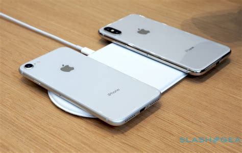 wireless charging mat apple airpower charging mat release could be closer than