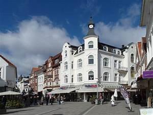 Von Have Bergedorf : bergedorf fotos staedte ~ Watch28wear.com Haus und Dekorationen