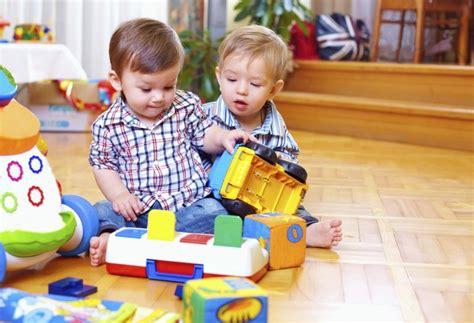 ways  promote  childs cognitive development