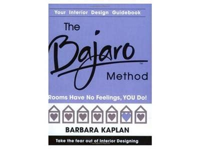 new pathway to healing an interview with barbara kaplan