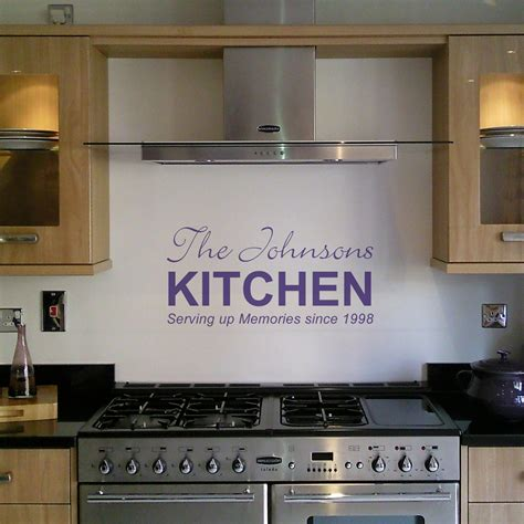 kitchen wall accessories amazing of cool kitchen wall decor has kitchen wall decor 3444