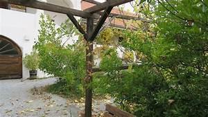 Die Farben Des Herbstes : die farben des herbstes santonina berichtet ~ Lizthompson.info Haus und Dekorationen