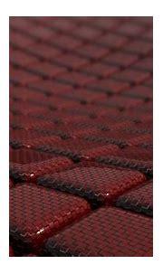 surface gloss cube set x Hd Wallpaper in 2020   3d cube ...