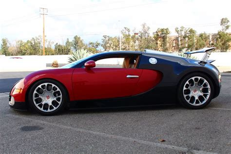 Named car of the decade by the bbc television program top gear, the 1000hp bugatti veyron is a. 2012 Used Bugatti Veyron Grand Sport at CNC Motors Inc. Serving Upland, CA, IID 15728940