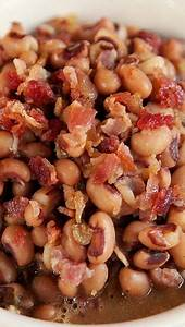 17 Best images about Beans on Pinterest   Bacon, Pinto ...