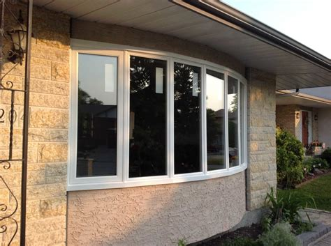 Bow Window : What You Should Know About Bow And Bay Window Prices