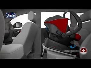 Isofix Base Ford Fiesta : chicco autofix isofix base kiddicare youtube ~ Jslefanu.com Haus und Dekorationen