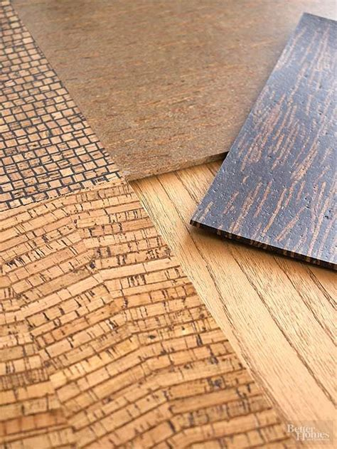 cork flooring material best 25 cork flooring ideas on pinterest cork flooring kitchen cork flooring reviews and