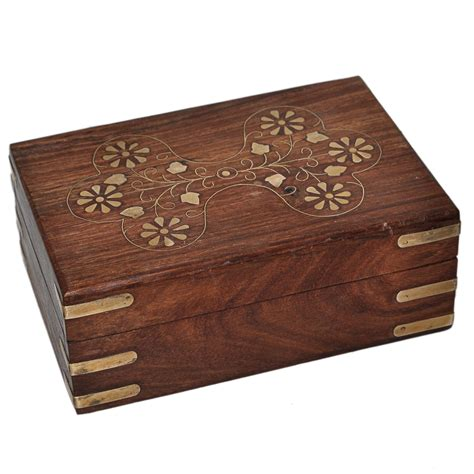 Antique Wooden Jewelry Boxes Pdf Woodworking