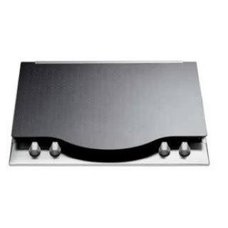 coperchio piano cottura whirlpool coperchio per piano cottura serie pc 640 e pcn 642 nero