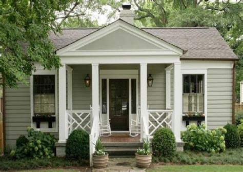 how much do porches cost miscellaneous how much is a porch cost screen porch design screened porch designs front
