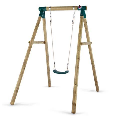 Wooden Swing by Plum Bush Baby Swing Plum Bush Baby Swing Set All