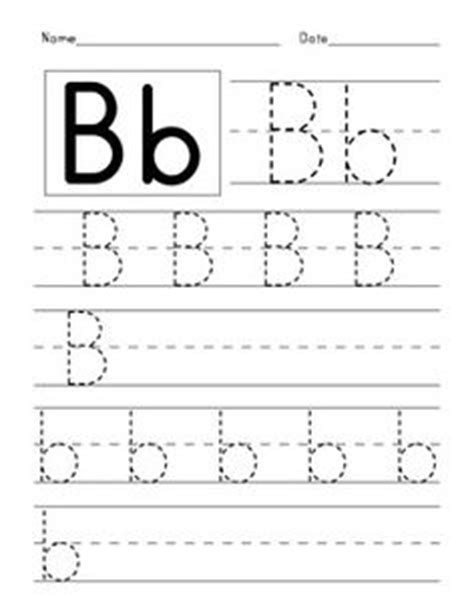 handwriting images teaching kindergarten