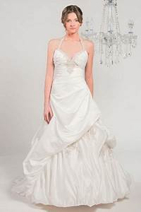 tradition of white wedding dresses With white wedding dress tradition
