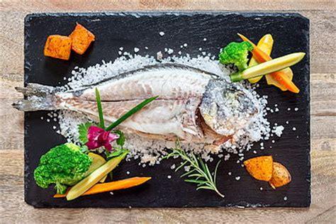 comment faire cuire le poisson au micro ondes cahier de cuisine
