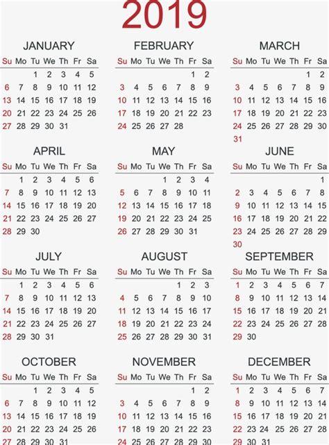 calendario  calendars