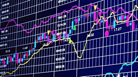 Akciju tirgus atdeve | compeuro.lv