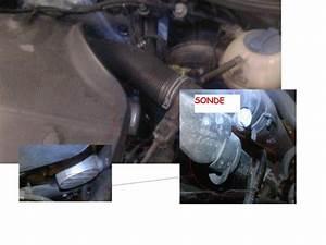 Sonde Temperature Moteur : sonde temperature moteur ibiza 2001 seat m canique lectronique forum technique ~ Gottalentnigeria.com Avis de Voitures
