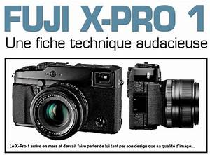 Fujifilm X Pro 1 : nova fuji x pro1 mirrorless aps c ~ Watch28wear.com Haus und Dekorationen