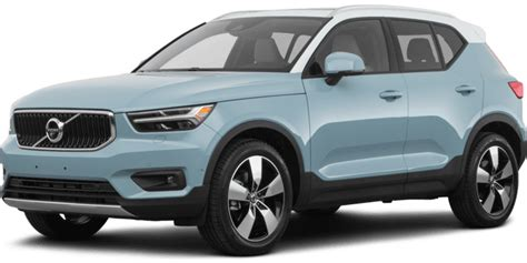 Volvo Incentives by 2019 Volvo Incentives Release Car 2019