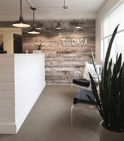 how to get started in interior design how to get started in interior design best 25 clinic interior design ideas on pinterest office