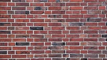 Brick Wall Background 1080p Wide Fhd Hdtv