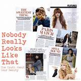 Real teens story articles womensradio
