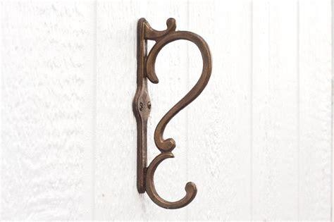 Decorative Wall Hook - wall hook coat hooks towel hooks decorative wall hooks
