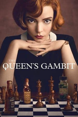 The Queen's Gambit Season 1 Episode 4 - Voir Films ...